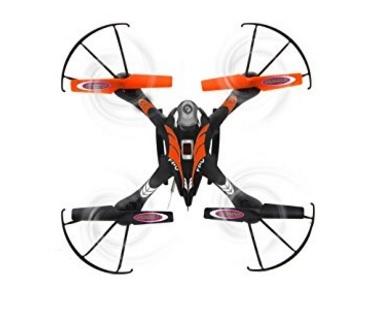 Drone Fpv Italia Con Telecamera