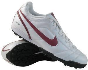 Nike - tiempo natural ii tf