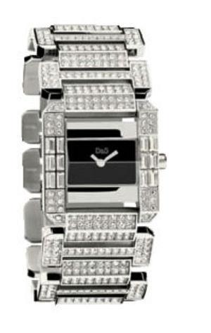 D&g orologi da donna royal