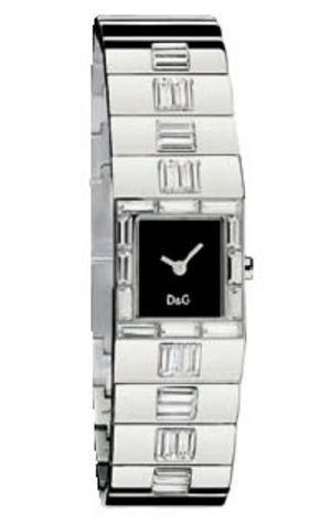 D&g orologio da donna time rocket