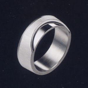 Breil stones anello blade