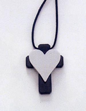 Chronotech jewel pendente
