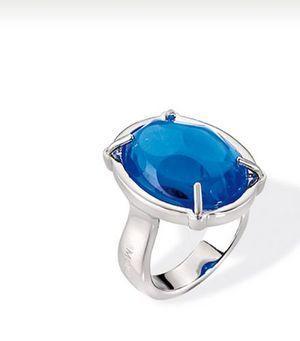 Morellato gioielli india anello