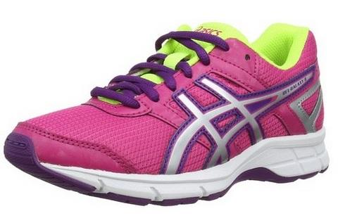 Scarpe di marca a prezzi stracciati calzatura sport asics