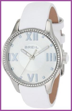 Fantastico orologio da donna breil