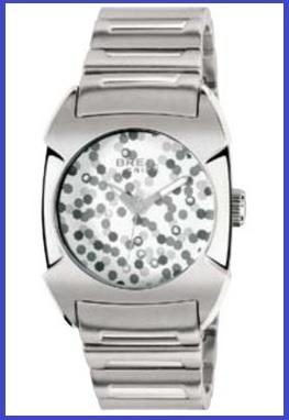 Orologio per donna breil