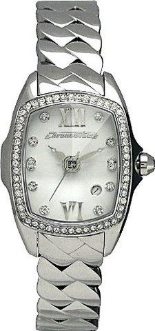 Classico orologio donna della chronotech