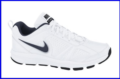 Scarpe sneaker nike sportive classiche