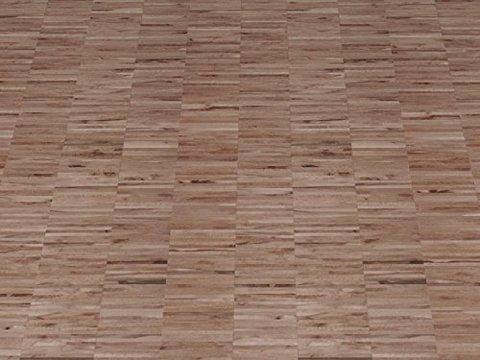 Decorazioni parquet in legno