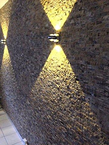 Pavimenti In Graniglia A Decori Artistici