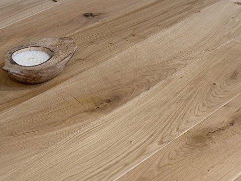 Parquet artistici intarsiati in legno