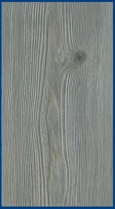 Pavimento Laminato, Legno Old Grey