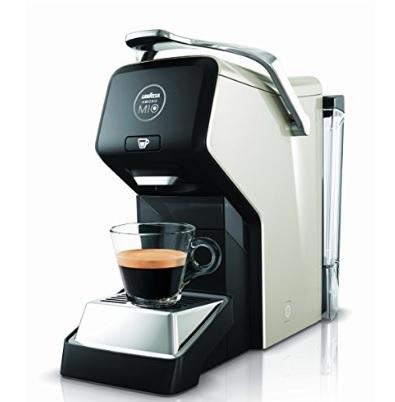 Macchina per il caffè electrolux a modo mio