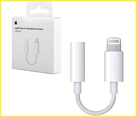 Smartphone Doogee X10 Android Schermo Hd