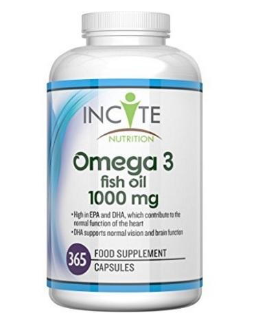 Omega 3 per le articolazioni erboristeria