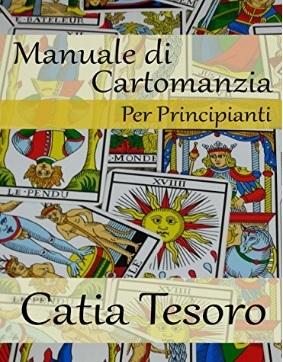 Manuale sulla cartomanzia e divinazione