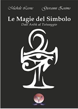 Magie del simbolo misteri e magia