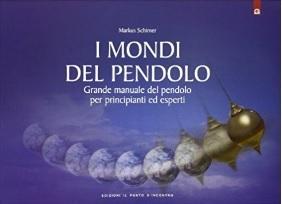 Manuale Dei Mondi Del Pendolo