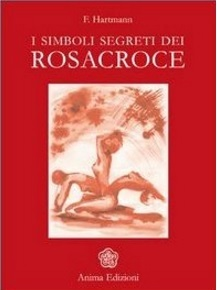 Simboli Segreti Di Rosacroce