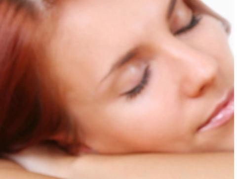 Trattamenti estetici viso contro l'acne