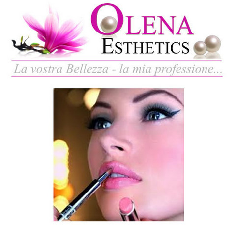 Corso di make up professionale fai da te
