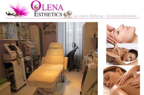 Benefici del massaggio rilassante