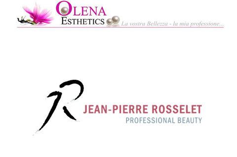 Cosmetica rosselet svizzera