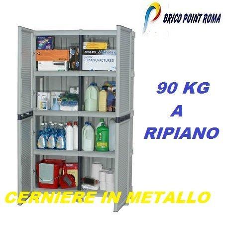 Mobile Porta Tv Cristallo Prezzi.Mobile Tavolino Base Porta Tv Cassetti E Top Vetro Sala Grandi