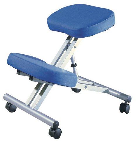 Miglior prezzo sedie ergonomiche uso computer grandi for Sconti sedie