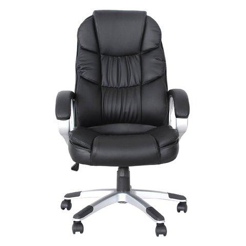 Poltrone ufficio ergonomiche