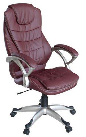 Poltrone ergonomiche per ufficio