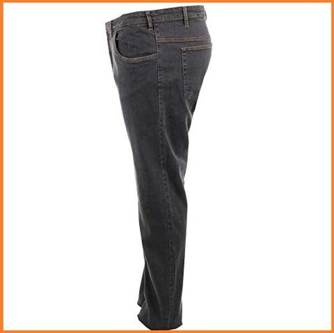 Abbigliamento Taglie Forti Jeans