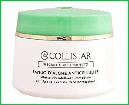 Fanghi Anticellulite Collistar