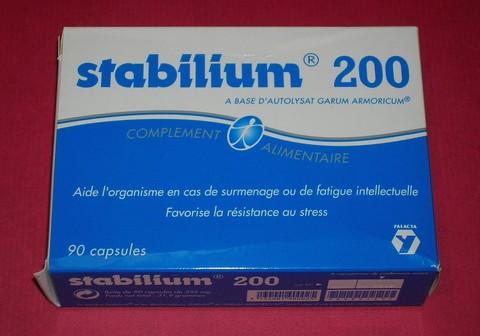 Viagra online no prescription