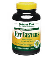 Fat buster 90 cpr