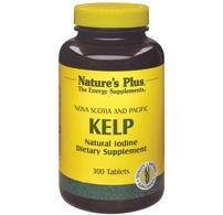 Kelp 300 cps  3950