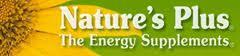 Nature's plus supplementi alimentari