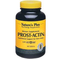 Prost actin 60 cpr