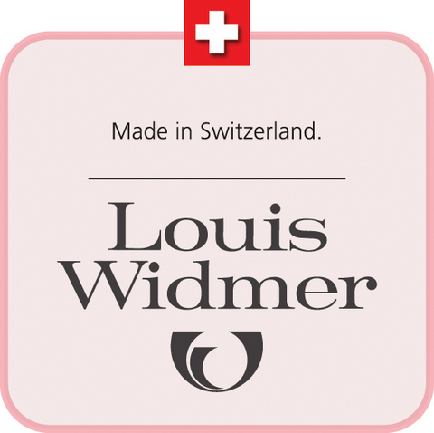 Louis widmer made in switzerland promozione