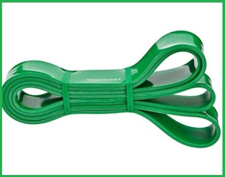 Fascia elastica per trazioni