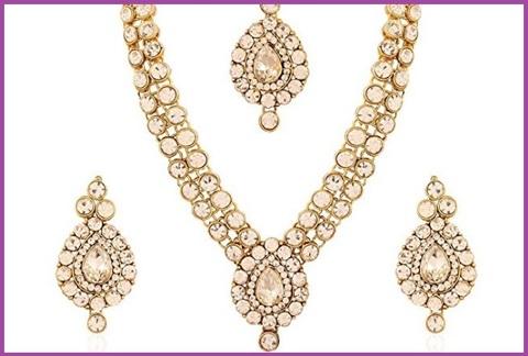 Gioielli jewels