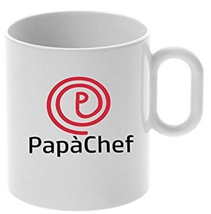Articolo Regalo Tazza Personalizzata Per La Festa Del Papà