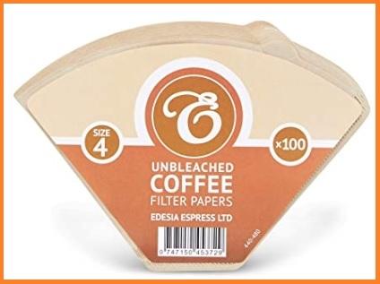 Filtri Carta Per Caffe