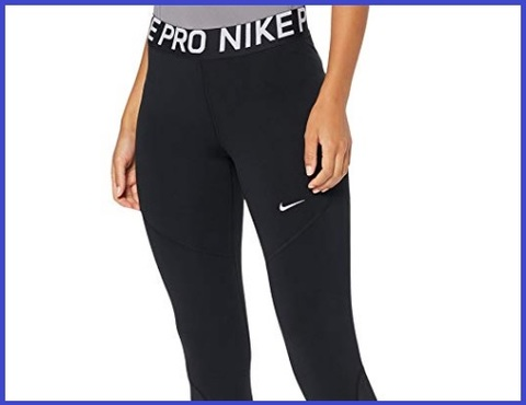 Fitness donna nike