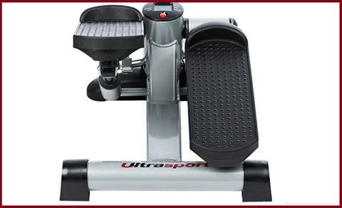 Stepper fitness professionale | Grandi Sconti | Fitness Palestra in Casa