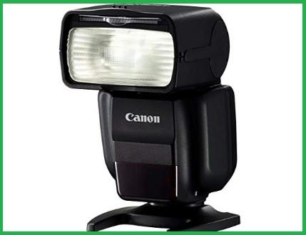 Flash Canon Speedlite