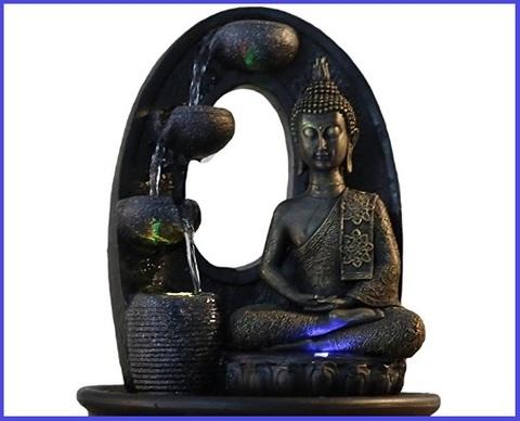Fontanella Zen Acqua