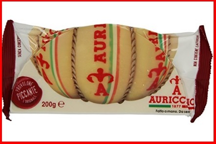Formaggio Auricchio