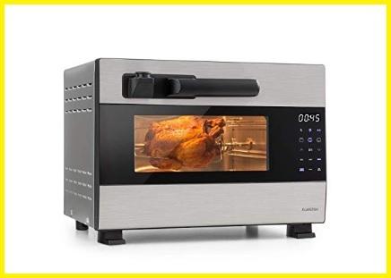 Klarstein cucina mini forno