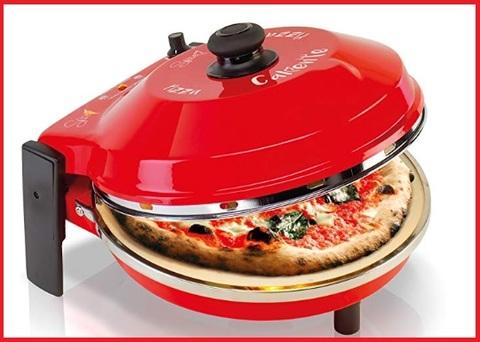 Fornetto Pizza Ferrari Resistente